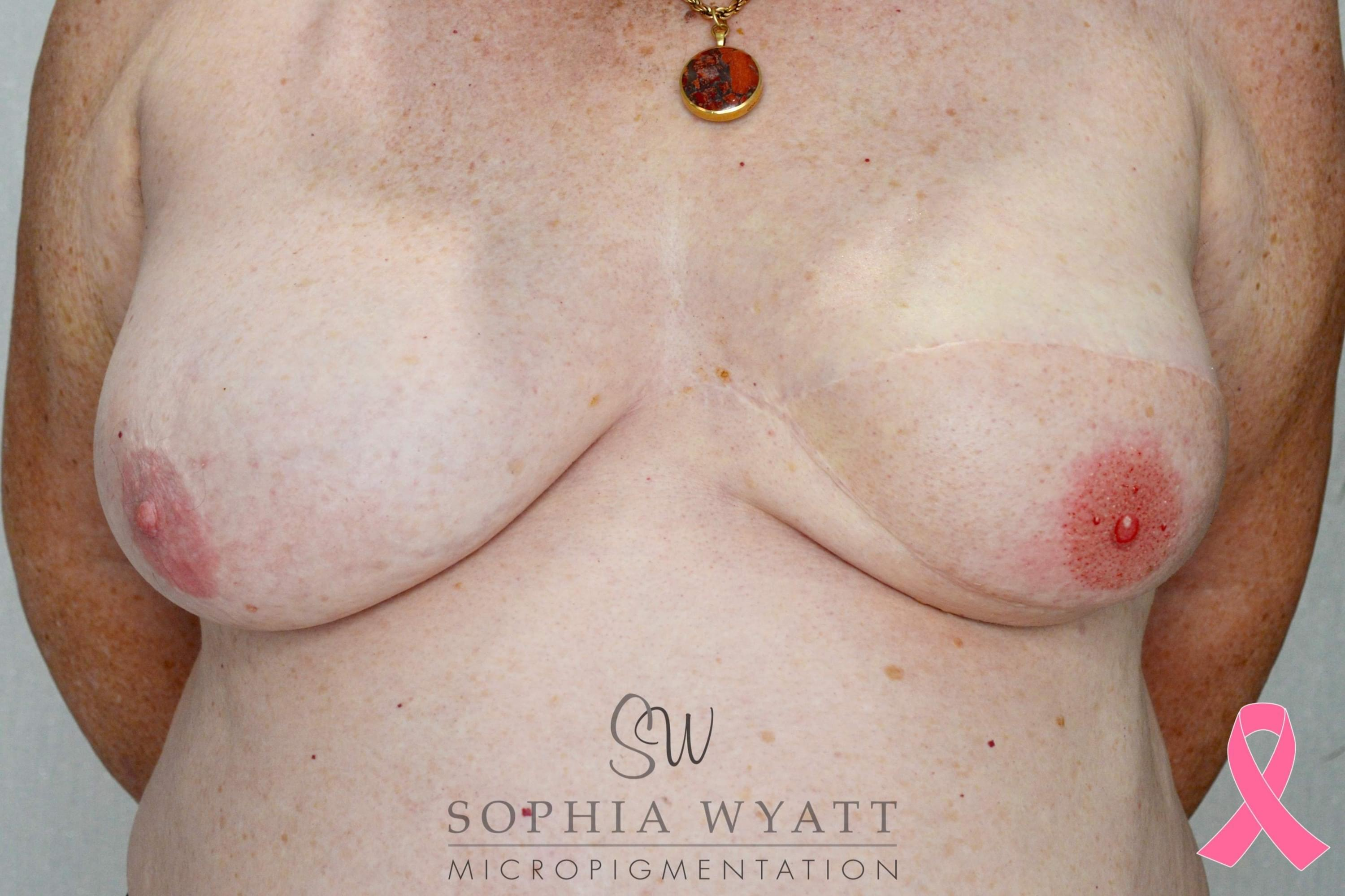 Sophia Wyatt Work